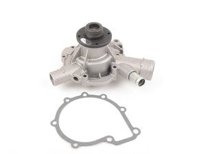 ES#2718376 - 1112004201 - Water Pump  - Brand new unit - No core charge - Graf - Mercedes Benz