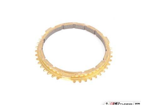 ES#42808 - 23211224873 - SYNCHRO.RING - Genuine BMW -