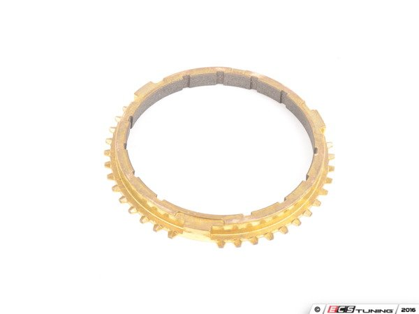 ES#42808 - 23211224873 - SYNCHRO.RING - Genuine BMW -
