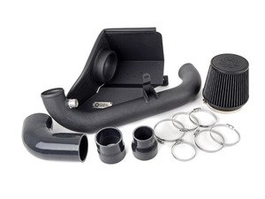 ES#3022312 - IEINCC2 - IE High-flow Cold Air Intake - Increase your power output across the entire RPM range - Integrated Engineering - Volkswagen