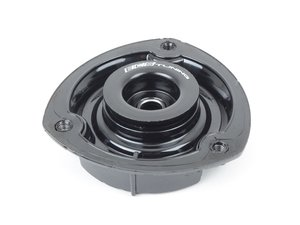ECS Heavy Duty Front Strut Mount