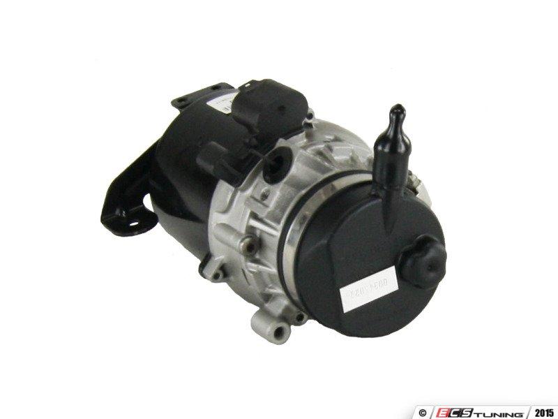 Ecs News Aae Power Steering Pumps R50 R52 R53 Minirhecstuning: 2005 Mini Cooper Power Steering Pump Location At Gmaili.net