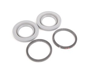 ES#3048517 - 143.99034K - 34mm StopTech Caliper Piston Rebuild Kits - To rebuild a pair of pistons - StopTech -