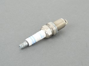 ES#10245 - f8dc4 - Bosch Spark Plug - F8DC4 - Bosch -