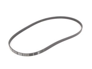 ES#1467433 - 98010225102 - Rubber Accessory Drive Belt - Genuine Porsche air conditioning, and power steering drive belt - Genuine Porsche - Porsche