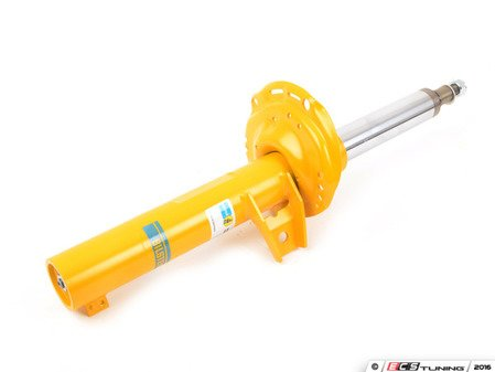 ES#2966820 - 35-229872 - B6 Performance Front Strut - Priced Each - Fits left and right side - Bilstein - Audi Volkswagen