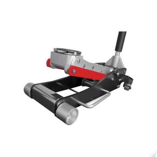 Sunex 6603asjd 3 ton aluminum floor jack for Floor jack parts