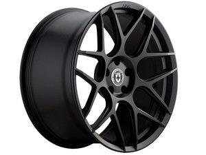 "ES#3129700 - 01H9095450FBkt - 19"" FF01 Style Wheels - Set Of Four - 19""x9.5"" ET45 5x112 66.6CB Tarmac - HRE - Audi BMW"