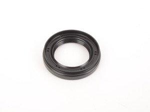 ES#3129630 - 91206p0z005 - Drive Axle Seal - NOK -