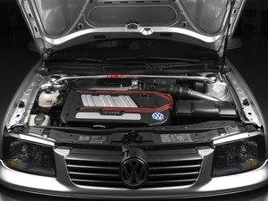 ES#4005773 - 018163ECS04 -  Build-Your-Own MK4 12v VR6 Performance Cooling System Refresh Kit - Upgrade your VR6's cooling system with select performance upgrades from ECS Tuning! - Assembled By ECS - Volkswagen