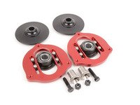 ES#2794409 - IESUUB1 - Adjustable Camber Plates  - Keep your camber in check - Integrated Engineering - Audi Volkswagen