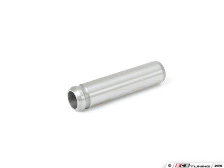 ES#2871911 - 6160530329 - valve guide - Febi -