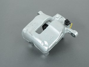 ES#59945 - 34116778335 - Caliper Housing - Left  - Replace you failed brake piston - Genuine MINI - MINI