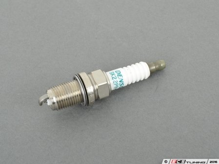 ES#3129923 - SK22PRM11S - Spark Plug - Priced Each - SK22PR-M11S ND - Denso -