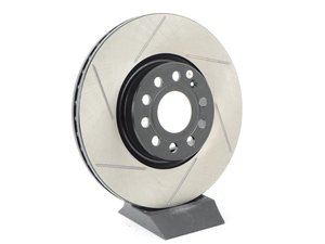 ES#3112121 - 126.33098SR - StopTech Sport Slotted - StopTech -