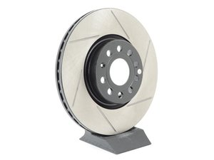 ES#3112120 - 126.33098SL - StopTech Sport Slotted - StopTech -