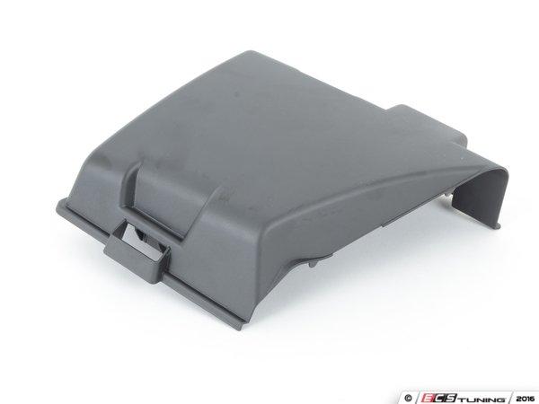 genuine volkswagen audi 1c0915430d battery cover 1c0. Black Bedroom Furniture Sets. Home Design Ideas