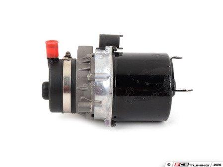 ES#3102494 - 7000 - Electric Power Steering Pump - 7000N NEW HP7000  - No core charge - Atlantic Automotive Engineering - MINI