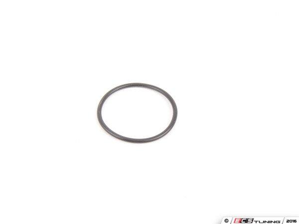 ES#45373 - 24311218572 - O-RING - Genuine BMW -