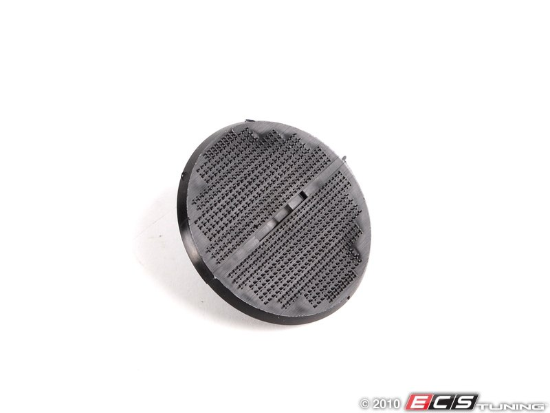 Genuine Bmw 82110004574 Velcro Floor Mat Fasteners