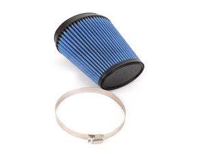 ES#1843781 - 28-10254 - Pre Filter: 24-90054 (Blue) - AFE -