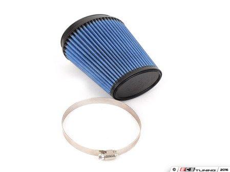 ES#3086084 - 28-10254KT - 24-90054 (Blue) - AFE -
