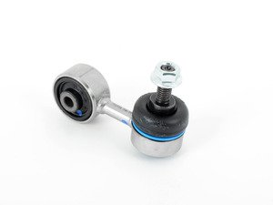 ES#11573 - 31351091764 - Heavy Duty Front Stabilizer Link - Priced Each - Includes hardware - Meyle HD - BMW