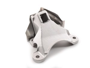 ES#2100617 - 22116781226 - Engine Support Bracket - Right - Connects the engine block to the engine mount. - Genuine BMW - BMW