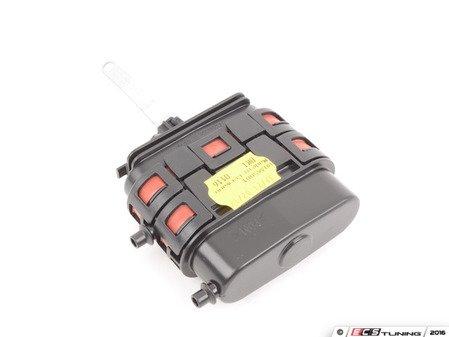 ES#2862639 - 2028001975 - A/C Vacuum Actuator - Behr -