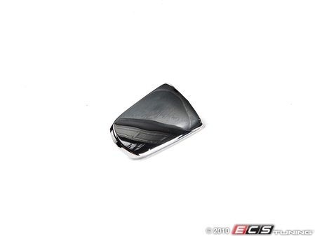 ES#96365 - 51411817609 - Door Pull Insert - Priced Each - The removable insert found in the door pull - Genuine BMW - BMW
