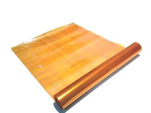 "ES#3131443 - NE0-002-1236FT - Dragon Laminates - NEO Orange - 12"" x 36' - Completely transform the look of your vehicle's lights while adding a layer of protection - Dragon Laminates  - Audi BMW Volkswagen Mercedes Benz MINI Porsche"