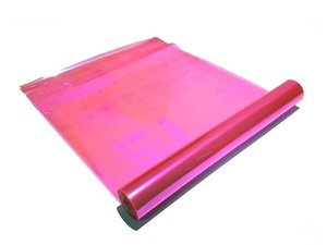 "ES#3131545 - NE0-016-FLMK - Dragon Laminates - NEO Pink - 9"" x 11"" (Pair) - Completely transform the look of your vehicle's lights while adding a layer of protection - Dragon Laminates  - Audi BMW Volkswagen Mercedes Benz MINI Porsche"