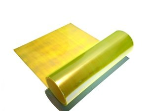 "ES#3131448 - NE0-003-1212 - Dragon Laminates - NEO Yellow - 12"" x 12"" - Completely transform the look of your vehicle's lights while adding a layer of protection - Dragon Laminates  - Audi BMW Volkswagen Mercedes Benz MINI Porsche"