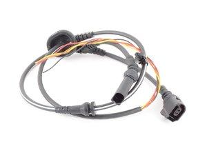 Volkswagen Jetta V 2.5 ABS Wiring Harnesses - ECS TuningECS Tuning
