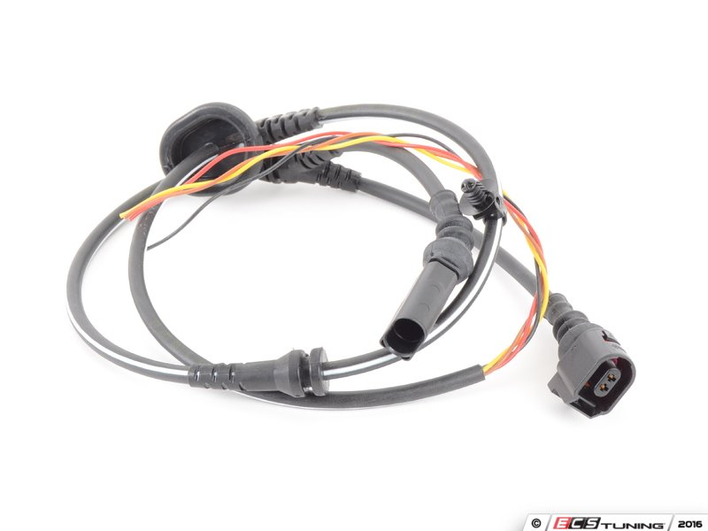 843101_x800 genuine volkswagen audi 1k0927903r front abs sensor wiring abs wiring harness at gsmx.co