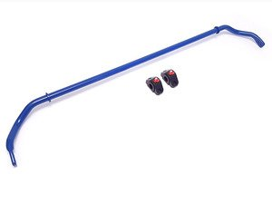ES#2996476 - NM.258847 - GT Rear Adjustable Sway Bar - 25mm - Upgrade to NM suspension components - NM Engineering - MINI