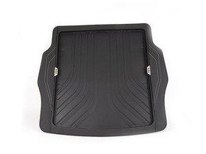 ES#2744958 - 51472357214 - Trunk Cargo Mat - Base - Genuine BMW cargo mat to protect your carpet. - Genuine BMW - BMW