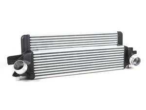 ES#3082309 - FMINTMF56 - Uprated Intercooler  - Larger then stock intercooler and all aluminum - Forge - MINI