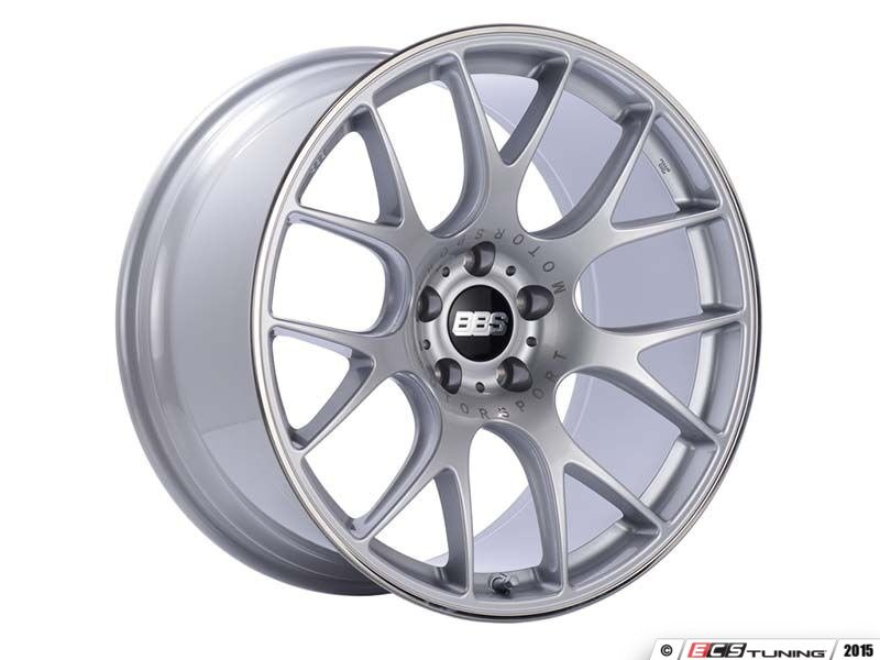 Ecs news vw wheels from bbs and hd tuning 5x100 sciox Gallery