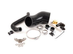 ES#2837144 - IEIMVC7 - Intake Manifold Installation Kit - Required hardware for proper installation of IE performance manifold - Integrated Engineering - Volkswagen