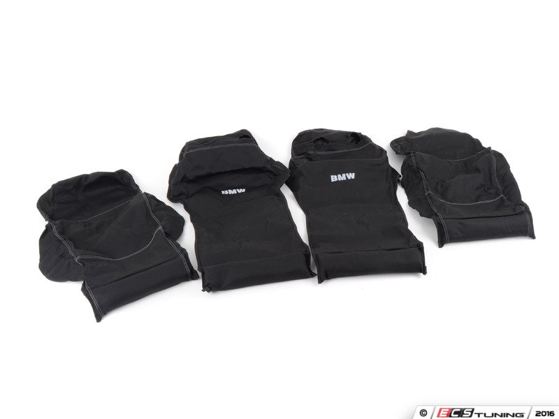 si de serie housses ge cover fodere series seat bmw coprisedili pin covers