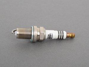 ES#3098933 - 50003-M35I - Iridium Spark Plug - Priced Each - Superfire Racing M series plug - HKS - Volkswagen