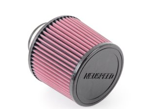 ES#3137124 - NEU.300 - NEUSPEED P-Flo Filter - can be cleaned and re-oiled - Neuspeed -