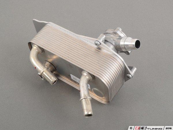 ACM - 17217551647 - Transmission Oil Cooler - (NO LONGER ...
