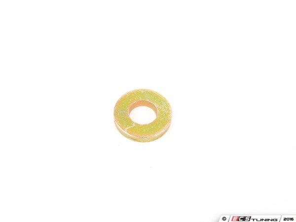 ES#44670 - 24111690120 - SPEC WASHER - Genuine BMW -