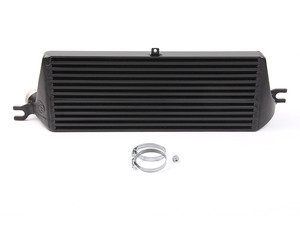 ES#3569462 - 200001025KT - MINI Cooper S / JCW (Facelift) Intercooler - Increase hp and torque with this intercooler replacement - Wagner Tuning - MINI