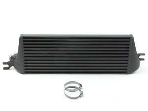 ES#3569466 - 200001026KT - MINI Cooper S (Pre-Facelift) Intercooler - Increase hp and torque with this intercooler replacement - Wagner Tuning - MINI