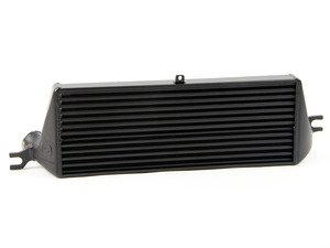 ES#3137940 - 200001049 - Competition MINI Cooper S / JCW (facelift) Intercooler - Increase hp and torque with this intercooler replacement - Wagner Tuning -