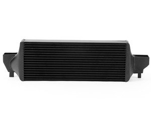 ES#3569478 - 200001076KT - Wagner Competition Intercooler Kit MINI Cooper S F56 - Increase hp and torque with this intercooler replacement - Wagner Tuning - MINI