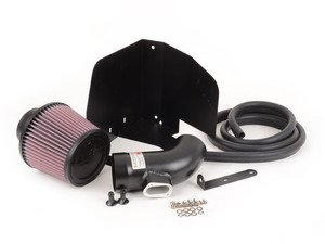 ES#3022918 - 69-2026TTK - K&N Performance Intake System - Great sound & increase power with this K&N intake kit PRE LCI VERSION PLEASE CHECK MAF - K&N - BMW MINI